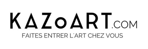 Kazoart.com