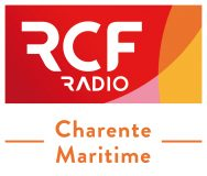 RCF Radio - Charente-Maritime