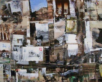 Carte postale - Thierry FONTENAUD