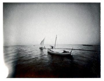 PHOTO CATALOGUE alex giraud