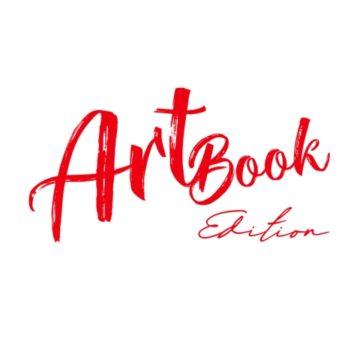 logo ArtBook