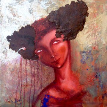 oeuvre-Madalina-DINA