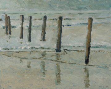 PLEINE Croche littoral II