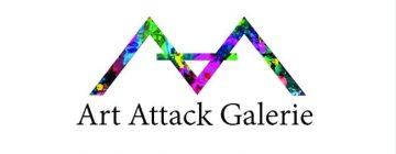 20997 ART ATTACK - IMAGE