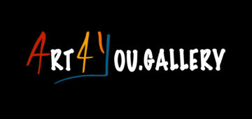 ART4YOU.GALLERY logo