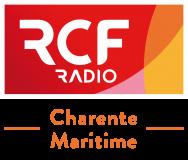 RCF_LOGO_CHARENTE_MARITIME_QUADRI HD