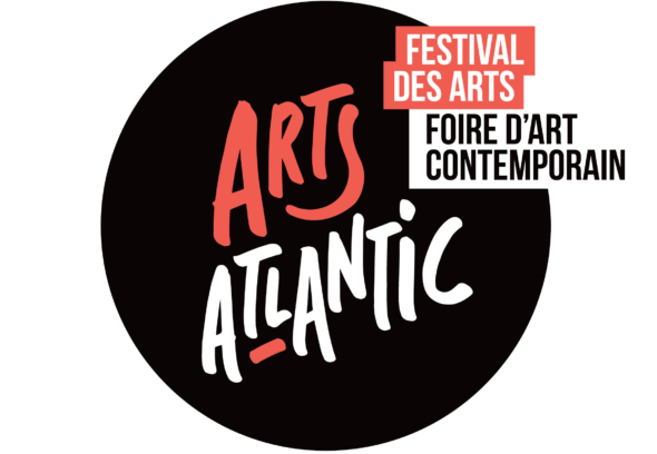 ART ATLANTIC